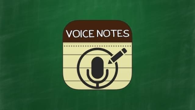 Sesi Yazıya Çevirme Uygulaması