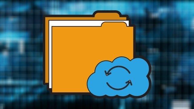 Windows Akıllı Depolama Özelliği