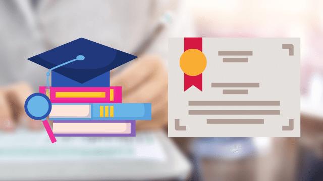 Yaygın Eğitim Nedir? Özellikleri Nelerdir?