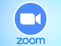 Zoom Kısayol Düzenleme