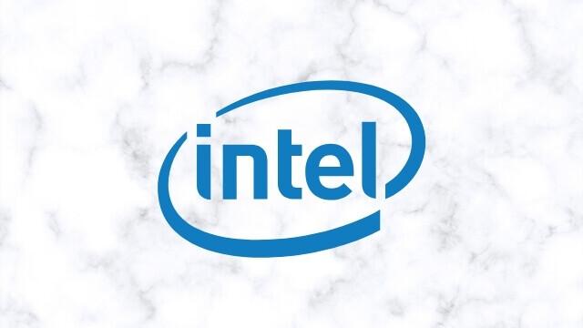 Intel Oyun İşlemcisi Modeli