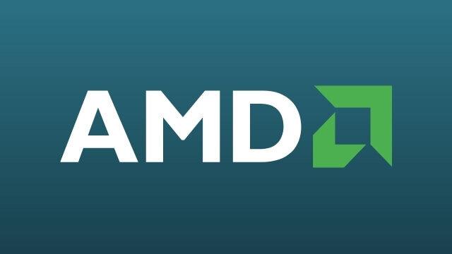 AMD Ryzen 2021 Modelleri
