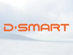D-Smart Kota Sorgulama