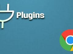 En Çok Tercih Edilen Chrome Eklentileri
