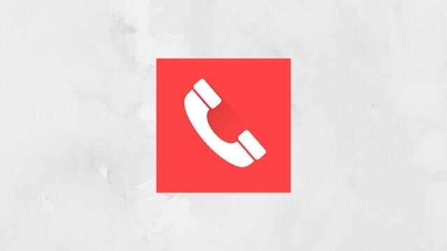 ACR Arama Kaydedici (ACR Call Recorder)