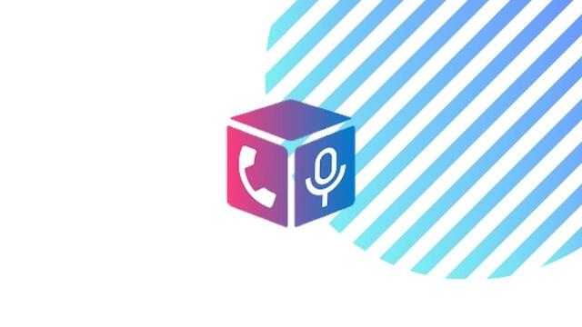 Arama Kaydı – Cube ACR