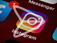 Instagram Mesaj İstekleri Görünmüyor Sorunu ve Çözümü