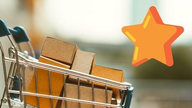 Kapıda Ödemeli Alışveriş Siteleri