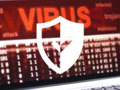 Kasmayan Virüs Programları (Ücretsiz)