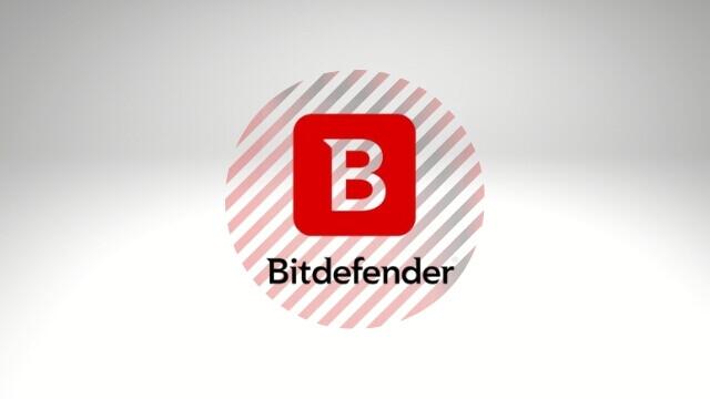 Bitdefender™ Anti-Virus