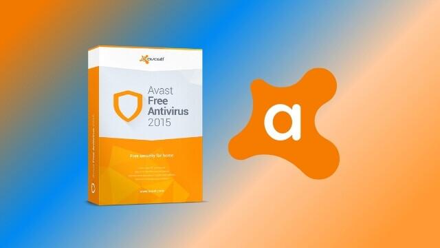 Avast (Avast Anti-Virus)