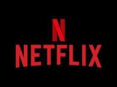 Netflix'in Şubat 2021 Dizi ve Film Takvimi Belli Oldu!