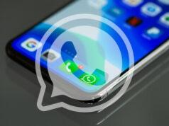 WhatsApp Aero Nedir, Nasıl İndirilir? [REHBER]
