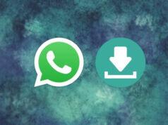 WhatsApp Durum (Hikaye) İndirme Nasıl Yapılır