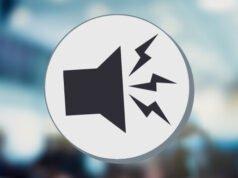 Windows 10 Hoparlör Cızırtılı Ses Veriyor