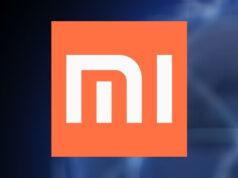 Xiaomi Global Versiyon