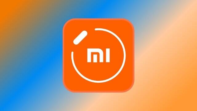 Xiaomi Klavyede Dokunmatik Sorunu ve Çözümü