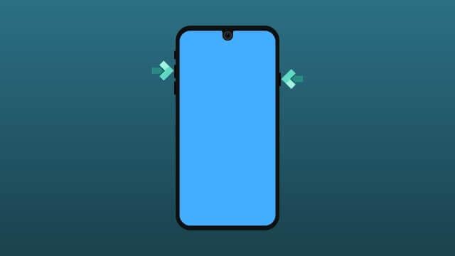 "Xiaomi ""Hard-Reset"" Atma Adımı"
