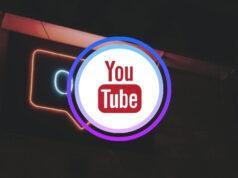 YouTube'dan Story Videoları Nasıl İndirilir
