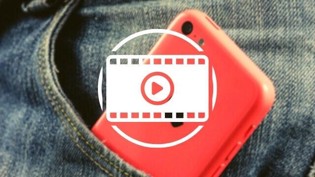 iPhone Video İndirme Yöntemleri Programsız