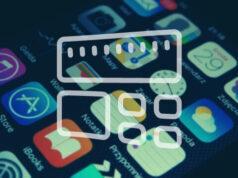 iPhone da Ana Ekrana Widget Nasıl Eklenir 1