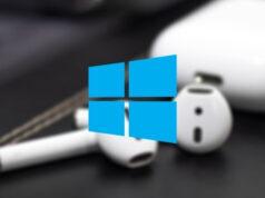 AirPods Pro ile Windows 10 Bağlantısı Nasıl Yapılır