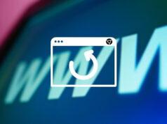 Google Chrome'da Sekme Yenileme Kapatma