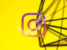 Instagram Çevrimiçi Görülmeyi Kapatma (Son Görülme)