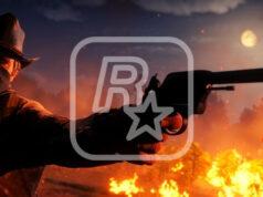 Red Dead Redemption 2 ERR_GFX_STATE Hata Çözümü
