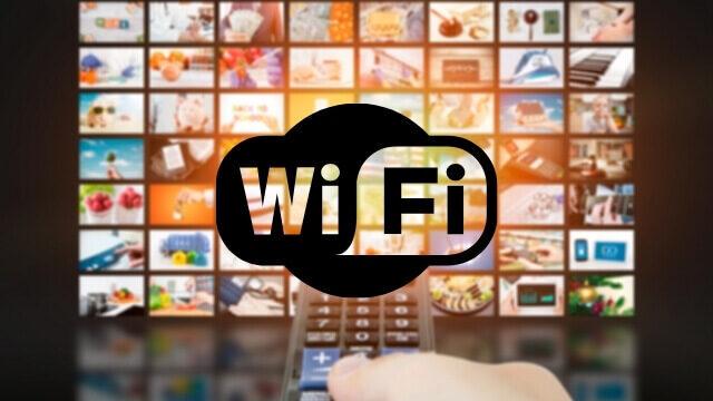 Samsung Smart TV Wifi Sorunu Kesin Çözüm