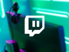 Twitch Kullanıcı Adı Değiştirme Nasıl Yapılır