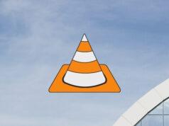 VLC Player'da Filmi Kaldığı Yerden Devam Ettirme