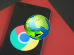 IDM Chrome Ekleme Nasıl Yapılır Kolay Yöntem