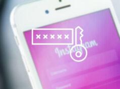 Instagram Güvenlik Kodu Gelmiyor, Ne Yapmalıyım? [Kesin Çözüm]