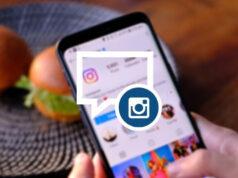 Instagram'da Çoklu Yorum Silme Nasıl Yapılır?