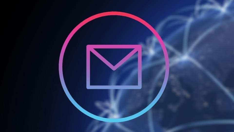Kurumsal Mail