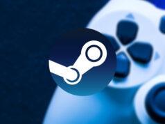 Steam Tarayıcıda Açılmıyor Sorunu ve Çözümü