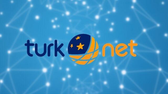 Türk Net Referans Kodu Nereden Alınır