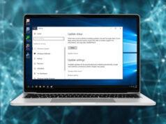 Windows 10 0x80070422 Güncelleme Hatası Çözümü