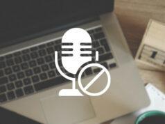 Windows 10'da Mikrofon Çalışmıyor Sorunu ve Çözümü