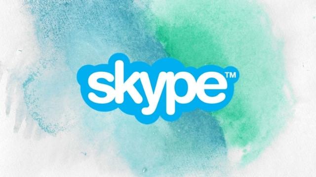 Skype İle Bilgisayardan Telefon Görüşmesi