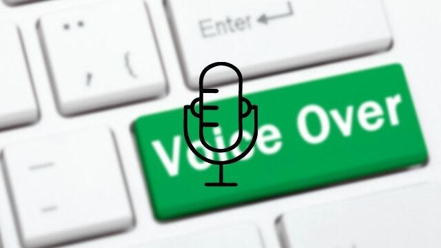 Bilgisayardan Telefon Görüşmesi Yapmak İçin 6 Uygulama