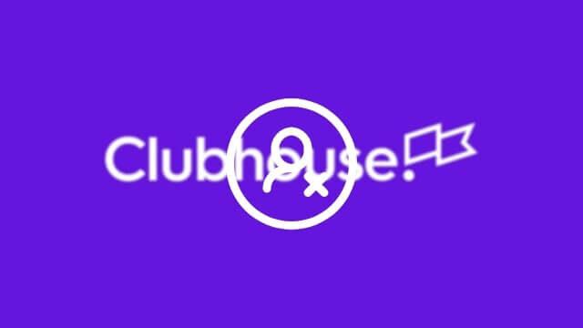 ClubHouse Hesabı Silme - İptal Etme [iOS]