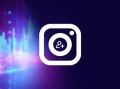 Instagram da Sunucudan Numara Silme ve Rehber Senkronizasyonu Kapatma
