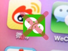 WeChat Hesap Silme Adımları [Basit Yöntem]
