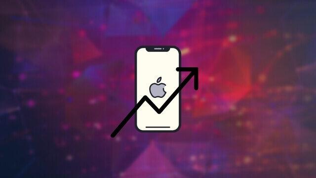 iPhone ve iPad de Depolama Alanı Arttırma Nasıl Yapılır ?