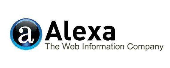 Alexa Nedir, Neden Önemli 1