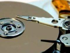 Disk Biçimlendirme Sorunu Ve Çözümü