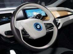 Elektrikli Otomobiller Yaygınlaşıyor