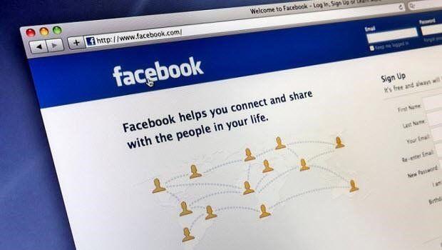Facebook Şifre Kırma Bulma Programları